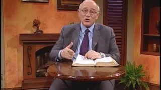 16 de enero | Reavivados por su Palabra | Zacarias 9