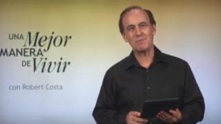 17 de enero | Esperar en Dios | Una mejor manera de vivir | Pr. Robert Costa