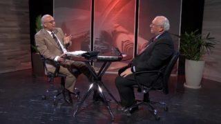 17 de enero | Creed en sus profetas | Zacarias 10