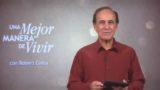 21 de enero | Un radar que no falla | Una mejor manera de vivir | Pr. Robert Costa