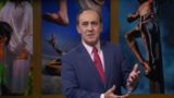 28 de enero | ¿Quién es Dios? | Programa Semanal | Pr. Robert Costa