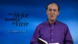 3 de enero   Él puede calmar tu tempestad   Una mejor manera de vivir   Pr. Robert Costa