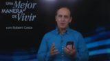 4 de enero   ¿Es posible conocer los misterios de Dios?   Una mejor manera de vivir   Pr. Robert Costa