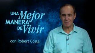 6 de enero | Justicia retributiva | Una mejor manera de vivir | Pr. Robert Costa