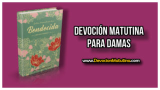 Domingo 1 de julio 2018 | Lecturas devocionales Damas | Solo una factura