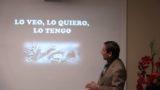 Lección 2 | Lo veo, lo quiero, lo tengo | Escuela Sabática 2000