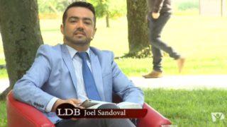 Lección 3 | ¿Dios o Mamón? | Escuela Sabática Lecciones de la Biblia