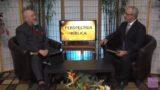 Lección 3 | ¿Dios o Mamón? | Escuela Sabática Perspectiva Bíblica