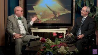 Lección 4 | Escape de las costumbres del mundo | Escuela Sabática Perspectiva Bíblica
