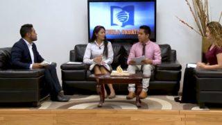Lección 4 | Escape de las costumbres del mundo | Escuela Sabática Universitaria