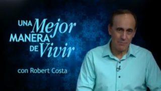 18 de febrero | La última puerta | Una mejor manera de vivir | Pr. Robert Costa