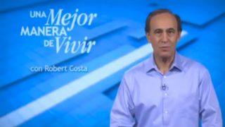 2 de febrero | Una puerta abierta | Una mejor manera de vivir | Pr. Robert Costa