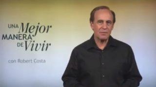 22 de febrero | Dominando el mal genio | Una mejor manera de vivir | Pr. Robert Costa
