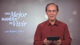 24 de febrero | Liberación milagrosa | Una mejor manera de vivir | Pr. Robert Costa