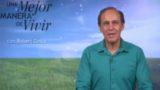 25 de febrero | Amarrados a estacas | Una mejor manera de vivir | Pr. Robert Costa