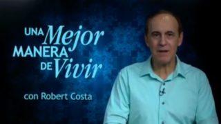 27 de febrero | La valiosa Perla | Una mejor manera de vivir | Pr. Robert Costa