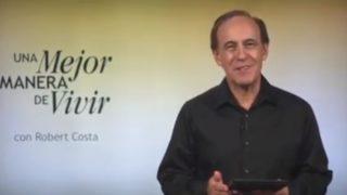 4 de febrero | Sobre nuestra frente | Una mejor manera de vivir | Pr. Robert Costa
