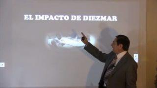 Lección 8   El impacto de Diezmar   Escuela Sabática 2000