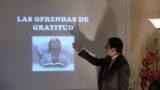 Lección 9 | La ofrenda de gratitud | Escuela Sabática 2000