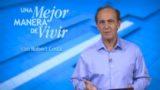 1 de marzo | Sansón y nosotros | Una mejor manera de vivir | Pr. Robert Costa