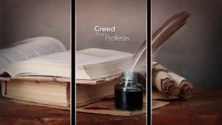 29 de marzo | Creed en sus profetas | Lucas 19