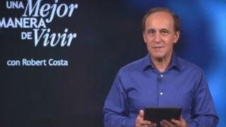 4 de marzo | Siempre hay recompensa | Una mejor manera de vivir | Pr. Robert Costa