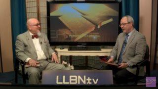Lección 10 | El papel de la mayordomía | Escuela Sabática Perspectiva Bíblica