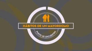 Lección 12 | Hábitos de un mayordomo | Escuela Sabática Punto de encuentro con la Biblia