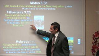 Lección 12 | Los hábitos de un mayordomo | Escuela Sabática 2000
