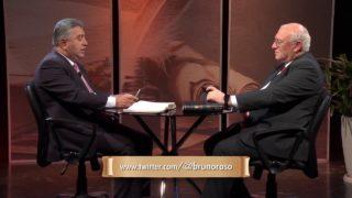 28 de abril | Creed en sus profetas | Hechos 4