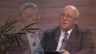 4 de abril | Creed en sus profetas | Juan 1