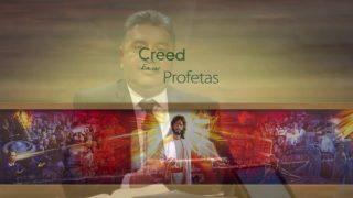 21 de mayo | Creed en sus profetas | Hechos 27