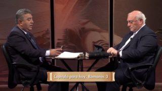 25 de mayo | Creed en sus profetas | Romanos 3