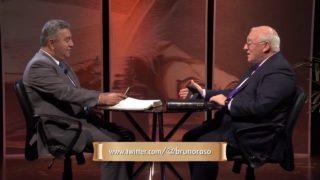 27 de mayo | Creed en sus profetas | Romanos 5