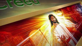 3 de mayo | Creed en sus profetas | Hechos 9