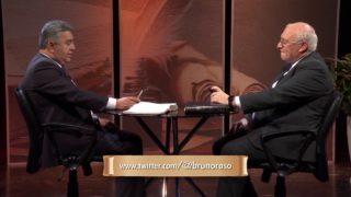 30 de mayo | Creed en sus profetas | Romanos 8