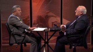 7 de mayo | Creed en sus profetas | Hechos 13