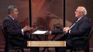 9 de mayo | Creed en sus profetas | Hechos 15