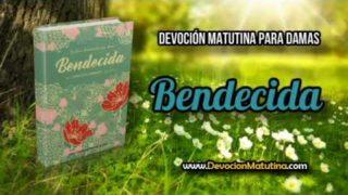Lunes 7 de mayo 2018   Lecturas devocionales para Damas   Una entrega especial