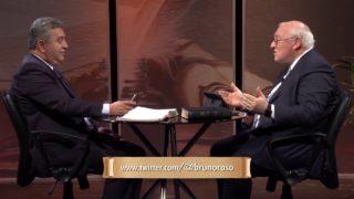 2 de junio | Creed en sus profetas | Romanos 11