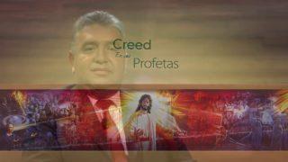 20 de junio | Creed en sus profetas | 1 Corintios 13