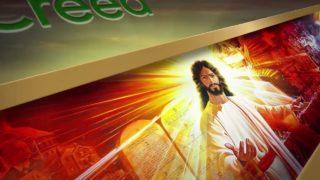 28 de junio   Creed en sus profetas   2 Corintios 5