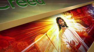 3 de junio | Creed en sus profetas | Romanos 12