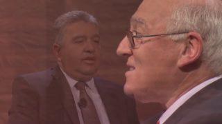 9 de junio | Creed en sus profetas | 1 Corintios 2