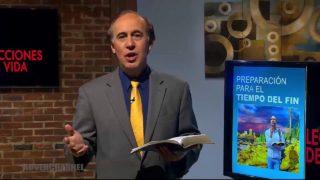 Lección 10 | Estados Unidos y Babilonia  | Lecciones de vida | Pastor Robert Costa
