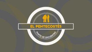Lección 2 | El Pentecostés | Escuela Sabática Punto de encuentro con la Biblia