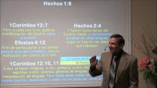 Lección 2 | El Pentecostés | Escuela Sabática 2000