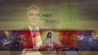 14 de agosto | Creed en sus profetas | Tito 1