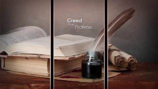 10 de Septiembre   Creed en sus profetas   2 Pedro 1