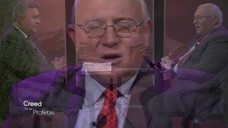 13 de Septiembre | Creed en sus profetas | 1 Juan 1